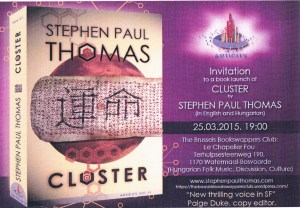 istvan flyer English